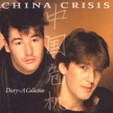 China Crisis -  1985-07-16, Malibu Nightclub, Lido Beach, NY USA