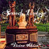 Sounds Vintage v2 - Divine Advice