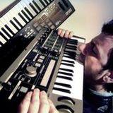 Lengua FM Especiales - Matias Ferreyra aka. Matizh - el beat imperfecto
