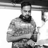 Pressure Drop 085 - Diggy Dang | Reggae Rajahs [29-12-2017]