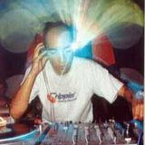 Dj Karim Live At Strawberry Fields, St Pauls, January 2001
