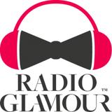 Radio Glamour - Club Lola # 52