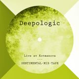 Live-at-Kotmanova---SENTIMENTAL-MIX-TAPE