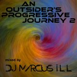 An Outsider's Progressive Journey 2