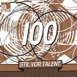 Stil Vor Talent 100.1 mixed by Nán-d.