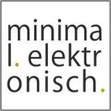 Johannes Tutsi March Podcast for mnml-wg.de