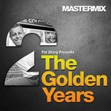 Mastermix - The Golden Years In The Mix Vol 2 (Section Mastermix)