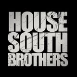 House South Brothers Live Set Winter 2013
