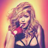 Girl Gone Wild (Kim Fai Remix)