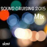 SOUND CRUISING 2015  Mix