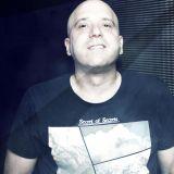 Guy Mantzur - Soundtrip 14.11.2015