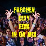 #Frechen #City #Beats #edm in the mix by #EDMunitedweare Cologneandy
