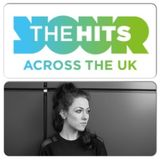 So Wright in the Mix The Hits Radio Jan 8th 2016
