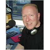 The Saturday night partyzone with  Kev Kinch on Marlow FM 97.5FM