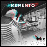 Fête de la Musique 2015 by The Giver - Memento