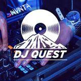 Coors Light DJ Quest  - INVINTA - closed / Semi-finalist 24Sept Sheffield