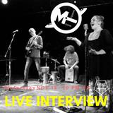 @MissineTrip - @RadioKC - Phone Interview NOV 2017