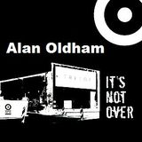 Alan Oldham aka Dj T1000 @ It´s not over - Tresor Berlin - Closing Weeks - 08.04.2005
