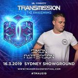 Simon_Patterson_-_Live_at_Transmission_The_Awakening_Sydney_16-03-2019-Razorator