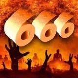 97# Κουβέντα στην Τρώγλη (162η εκπομπή) 25/3/2020 5season17episode