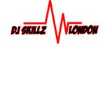 Grime meets Hip-Hop vol1 by DJ Skillz