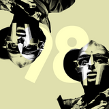 VF Mix 98: MF DOOM by Session Victim