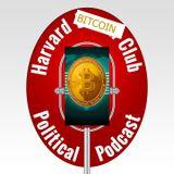 158. The Harvard Bitcoin Club Podcast