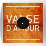 Valse D'Amour (2006)