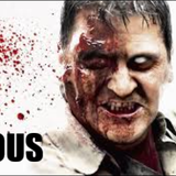 Odious - Dawn of the Dead Mix