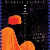 Afrodisia 4 SDrino part 1@Biko 9 12 2011