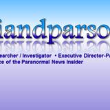 Paranormal News Insider 20160517 #265