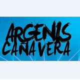 Argenis Cañavera On The Mix