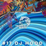 TNP17 - DJ HOOD