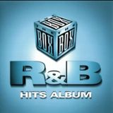 REMEMBER THESE R&B HITS      MIXED BY WALTER
