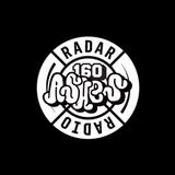 160 w/ Ashes57, Oomboi Lauw, DJ Paypal, Nikes, DJ Big Hank, DJ Mel G - 23rd June 2016