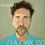 IA MIX 150 Awanto 3