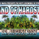 Technology & Skybase Swiss Hardstyle-Mafia Lovemobile 12.08.2017