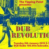 Programme #031 - Dub Revolution