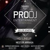 Showcase @Sibaru SPS
