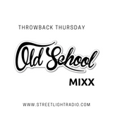 March 2019 Throwback Thursday Quick Mix