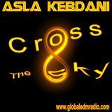 Cross The Sky episode 8