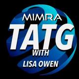 Trance Around The Globe With Lisa Owen EPISODE 174 pt2 ( MIMRA )