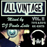 All Vintage Vol. II