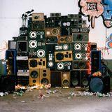 Bill Bradley - Devious (Ragga Mix)