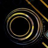Club Zone Radio FFN House Mix 199X Rec.8 Part2