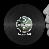 DH's Weekly Podcast...001