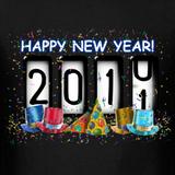 Bye bye 2011:)