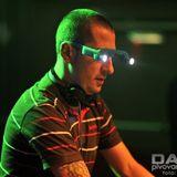 Chris-Sadler-Dance-Pivovar-2K14.mp3