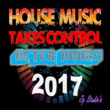 House_Music_Takes_Control (Series J #197)