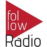 "Hasan Yener - Follow Radio Show (02.08.12"")"